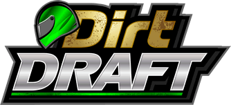 Dirt Draft